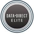 Data Direct Elite