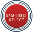Data Direct Select