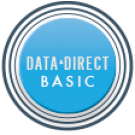 Data Direct Basic