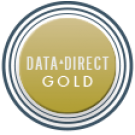 Data Direct Gold