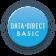 Data Direct Basic